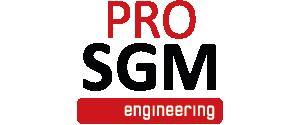pro-sgm